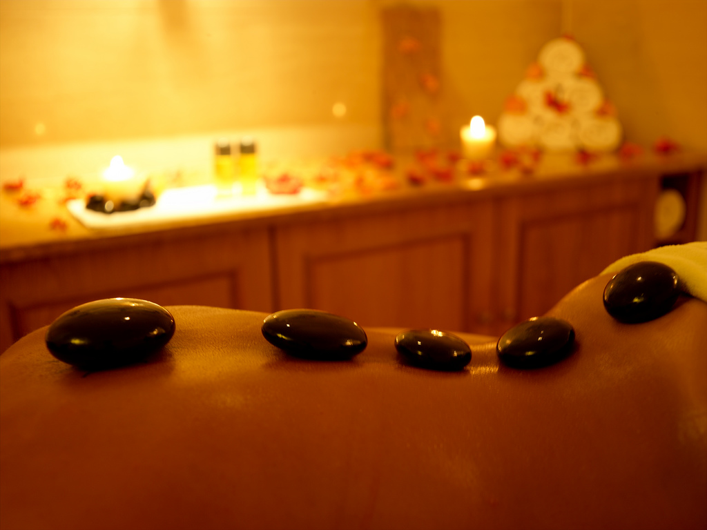ayurvedic-spa-resorts-wayanad