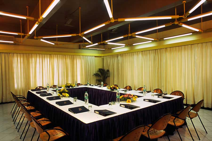 best-business-hotels-in-wayanad
