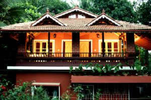 four-seasons-homestay